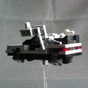 DMC 4w Hover