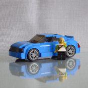 6w SC Audi TT