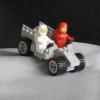 CS Rover