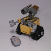 21303 Wall-E (PF RC)